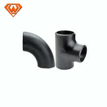60 degree schedule 40 galvanized steel pipe fittings for greenhouse