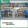 High-Speed Cement Valve Paper Sack Production Line