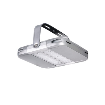Led Super Bright Lighting 110Lm/W IP66 Led High Bay Light, 80W Industrial Led Lamp