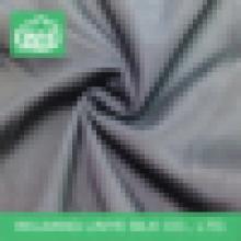 Tecido de cama 100% algodão ou tecido de tingimento personalizado
