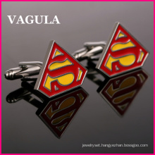 VAGULA Quality Designer Shirts Cufflinks (HL10176)