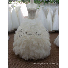 New Design Wedding Dresses Latest Design Wedding Gowns Party Dress