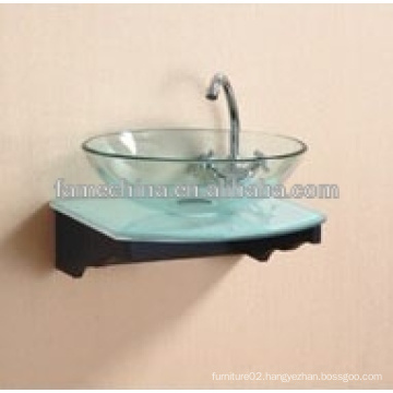 2015 classic used bathroom cabinets and vanities