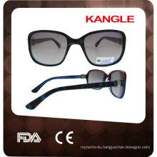 2017 polarized wholesale acetate sunglasses