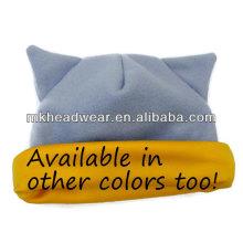 Bebé lindo lana animal sombrero al por mayor