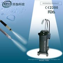 Водный кислородный пилинг для кожи для омоложения кожи (H200)