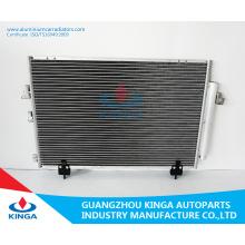 Auto condensador para piezas de refrigeración OEM 88460-42090 RAV4 / Aca21 01