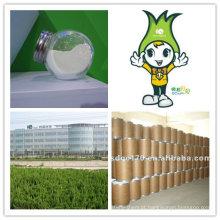 Fungicida Difenoconazol 95% TC, 25% EC