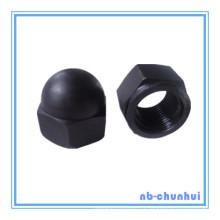 Quartering Hammer Nut / Hex Nut-Sb 50 (M36), Sb 50 (M39)
