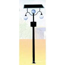 Brsgl118 Efficiency Solar LED Garden Light