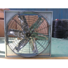 Cowhouse Exhaust Fan with Reasonable Prices