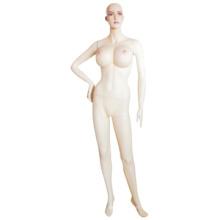 Best selling male models, hot adult male model,whole body female model