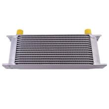 OEM Tractor Transmission Engine Oil Cooler
