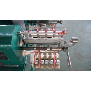 Cylinder Type Sewing Thread Bobbin Winder