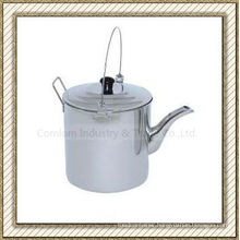 Stainless Steel Water Kettle (CL2C-DK1414)