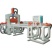 SLPL600X300 block cutter