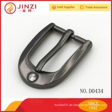 Kundengebundene Beutelfirma Art und Weiseentwurfsabendbeutelzusätze für Handtasche D0434