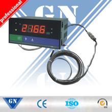 Program Pid Controlador de temperatura