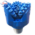 14+3%2F4%22+clay+drill+API+Milled+steel-teeth+bits