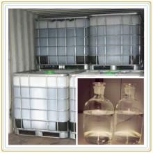 Industrial Muriatic Acid / Food Grade Hydrochloric Acid (HCl)