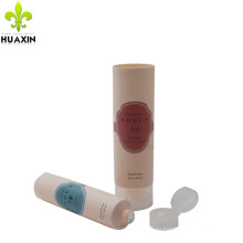 отель шампунь ручной упаковки крема труб малого упаковывать шампуня