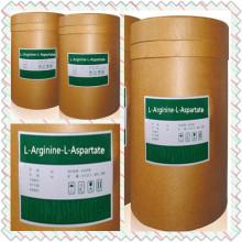 L-Arginin-L-Aspartat C10H21N5O6 CAS 7675-83-4
