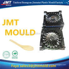 spoon mould/spoon mold/plastic spoon