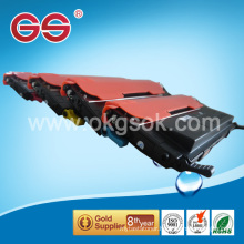 for Samsung printer spare parts