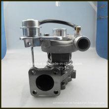 CT12 Turbos Kit 17201-64050 17201 64050 Turbolader Teil für Toyota 2CT 2c