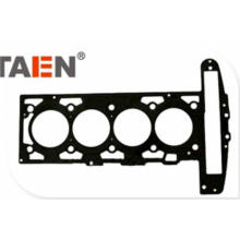 Steel Engine Sealing Gasket for Opel&Daewoo
