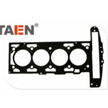Steel Engine Sealing Gasket for Opel&Daewoo