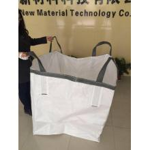 Top Open Big Bag/Jumbo Bag
