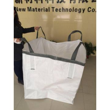 Top Open Big Bag / Jumbo Tasche