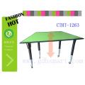 levantamento manual Desenho / Desenho / Arte / Passatempo / Estudo de mesa e mesa | Lição de casa, ajustável
