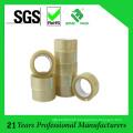 36 rouleaux / carton ruban d'emballage de haute Performance