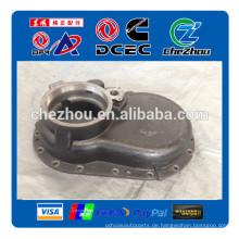 Gehäuse für Differentialgetriebe für Fahrzeuge 2510ZHS01-411