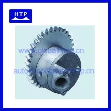 Hochwertige Motorenteile Ölpumpe für Deutz F2L511 4191262
