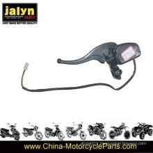7209302 19 Holes Hand Brake Pump for ATV
