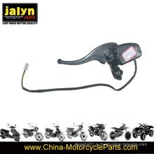 7209302 19-дюймовый ручной тормозной насос для ATV