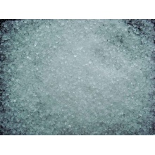 Sulfato de magnésio heptahidratado, grau de agricultura