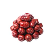 органические красные финики Jujube Bulk