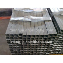 Stainless Steel Hollow Section/ Square Pipe From Reliable Factory