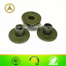 Flange Steel Sleeve