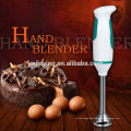 High Quality Hot Sale Plastic Hand Blender