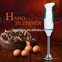 Misturador de mão de alta qualidade