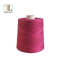 coolmax all season spun yarn excellent properties