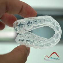 Dental Removable Bleaching Tray
