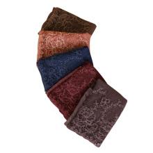 Bufanda superior almacenada Nuevas cortinas Suave de algodón Viscosa Hijab bufanda de gran tamaño