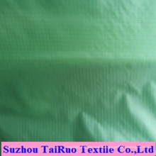 100% High-Quality Polyester Taffeta for Garments