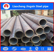 All Sizes of ERW Pipe in Good Quality
